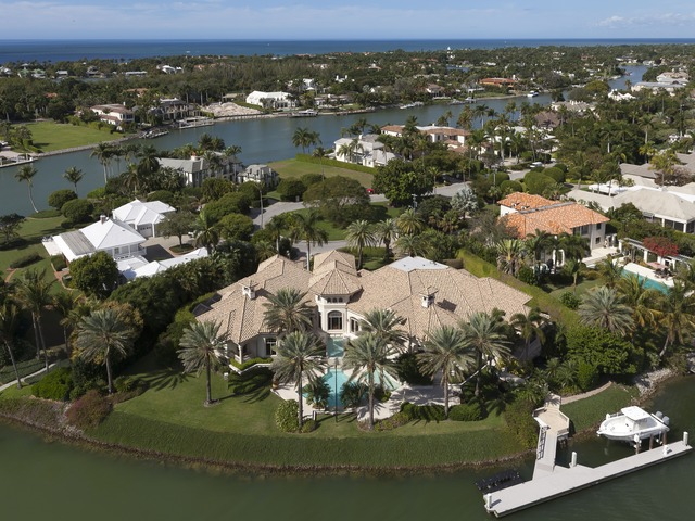 Naples, FL - $12,000,000