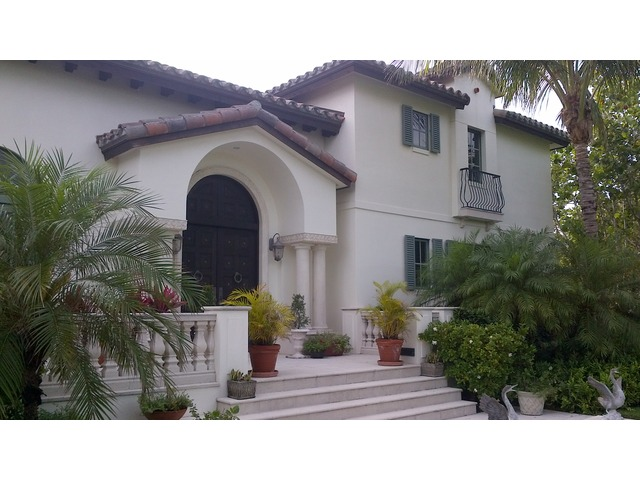 Naples, FL - $16,500,000